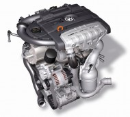 Silnik 1.4 TSI spotkamy w: Volkswagenach, Skodach, Audi oraz Seatach.