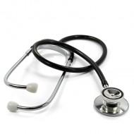 Podajemy wysokość składki zdrowotnej na 2012 rok.