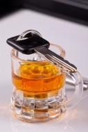 Alkohol i samochód to połączenie niebezpieczne. W 2012 roku z winy pijanych kierowców zginęło 306 osób. Fot. Fotolia