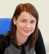 Anna Kowalska-Zientek, Lider Zespołu Operacyjnego Obsługi Ubezpieczeń i Reklamacji w DSV Road