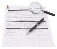 Umowa o dzieło regulowana jest podobnie jak umowa zlecenia przez kodeks cywilny.