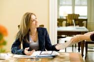 Pełnomocnikiem może być nawet osoba posiadająca niepełną zdolność do czynności prawnych.