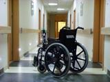 Świadczenie rehabilitacyjne po zasiłku chorobowym/ fot. Fotolia