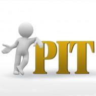 co grozi za niezłożenie PIT-a w terminie; PIT 2014 / 2015, czynny żal