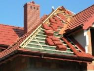 zwrot VAT za materiały budowlane 2014 - limity