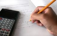Wniosek o dofinansowanie