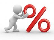 Jedna trzecia Polaków nie wie, że z transakcją sprzedaży nieruchomości wiąże się również konieczność zapłaty podatku.