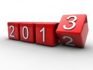 VAT 2013 / 2014; obowiązek podatkowy, faktura VAT