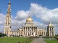 darowizny na cele kultu religijnego - PIT 2013 / 2014