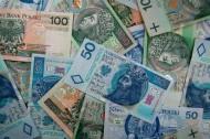 Przeciętne wynagrodzenie w III kwartale 2012 r. – zmiany wskaźników i stawek