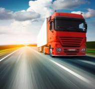 Podatek od środków transportowych 2014 - deklaracja DT-1 - pierwsza rata do 17 lutego, druga rata do 15 września 2014 r.