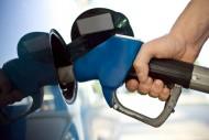 odliczania VAT od paliw