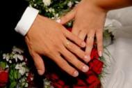 wspólne rozliczenie PIT z małżonkiem; wspólne rozliczenie małżonków 2011 / 2012