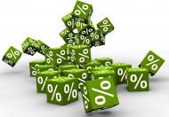 Nowe deklaracje VAT od kwietnia 2013