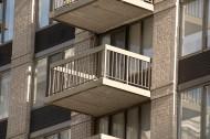 Budynki użyteczności publicznej powinny być utrzymane w należytym stanie technicznym i estetycznym. Fot./ Fotolia