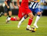 Ekwiwalent za wyszkolenie zawodnika odchodzącego do innego klubu jest zwolniony z VAT