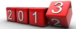 VAT 2013, zwolnienie podmiotowe z VAT