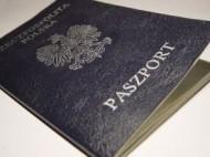 Jak uzyskać paszport dla dziecka?/ fot. Fotolia