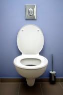 Prawidłowo działająca spłuczka jest podstawą utrzymania w toalecie należytej czystości